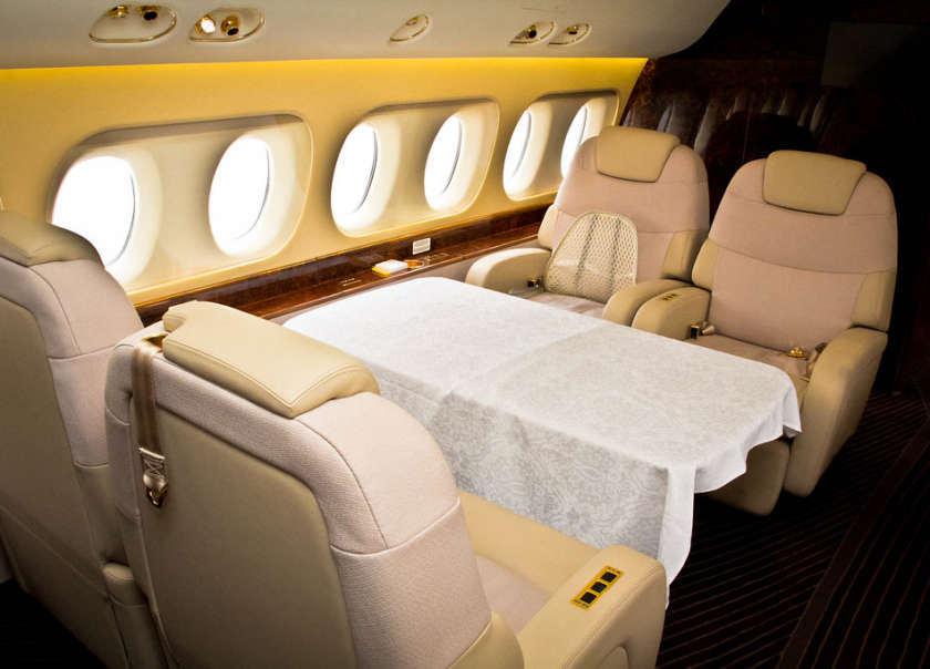 7 Travel Secrets to get That VIP Experience