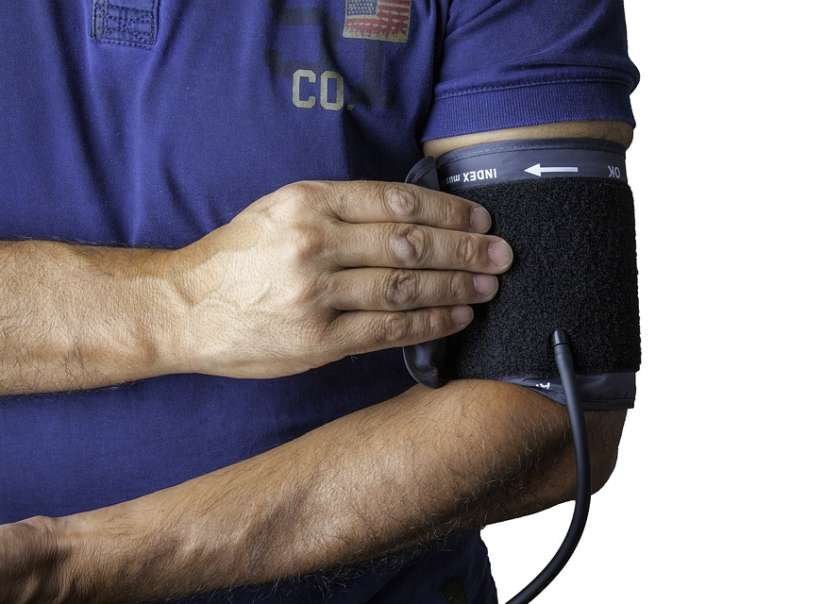 HOW TO GET EXPERT MEDICAL CARE IN THE COMFORT OF YOUR HOME