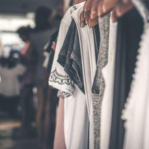 How to get a career in the fashion industry after education