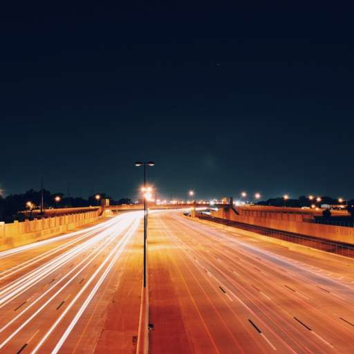 The Best City Road Infrastructures in the World