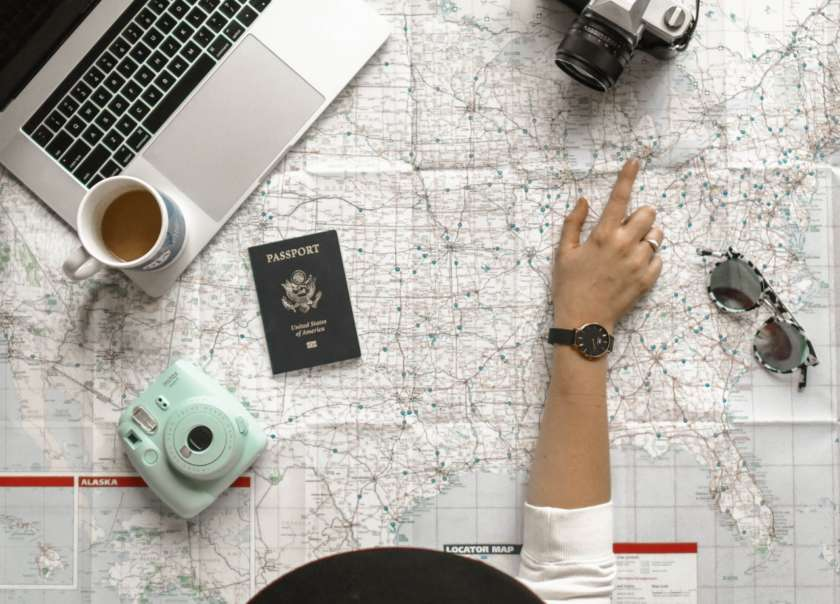 Is Your Family Finding Good Travel Deals?
