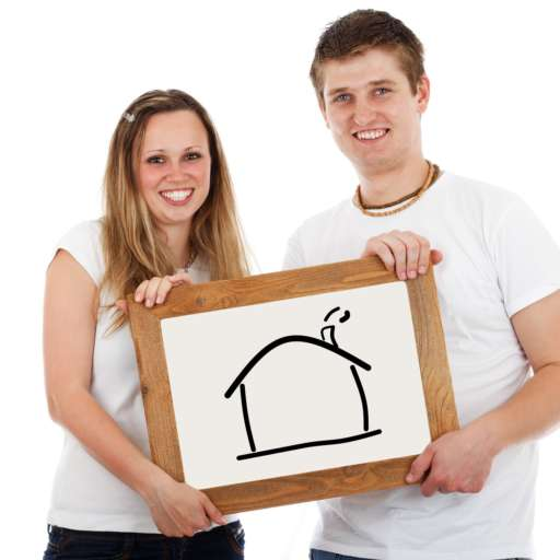 Great Tips for Buying Your First Home