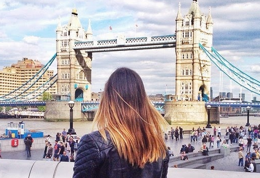 A Luxury-Filled London Trip From Hotels To Entertainment