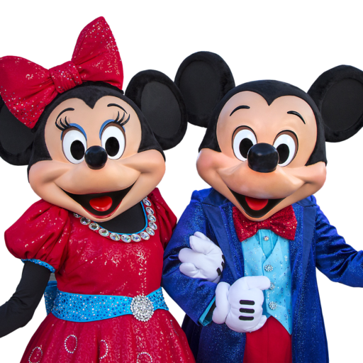 6 Reasons Why a (Disney Vacation Club) DVC Membership is Right for You