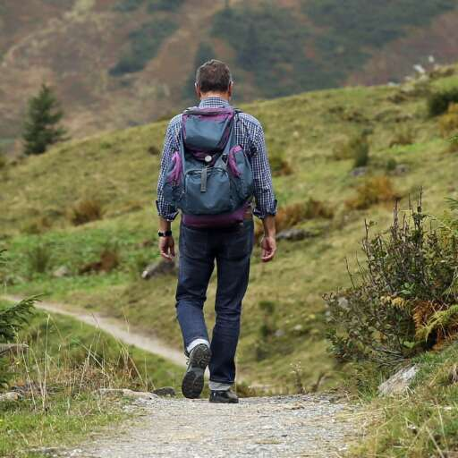 6 Common Hiking Mistakes and How to Avoid Them