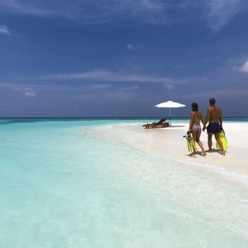 Why should you choose Turks and Caicos as your honeymoon destination?