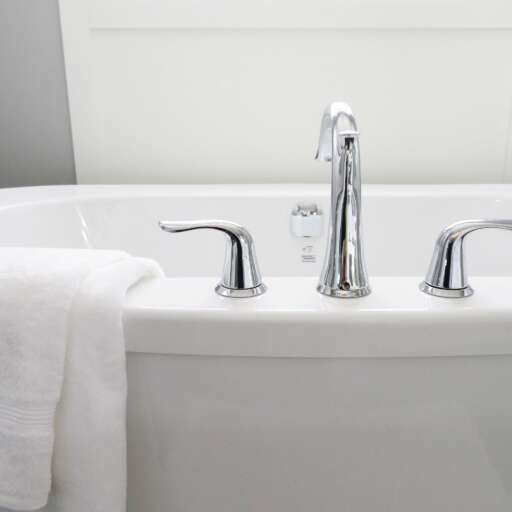 Things to Consider When Buying a Freestanding Bath